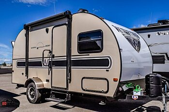 2018 Winnebago Winnie Drop for sale 300140586